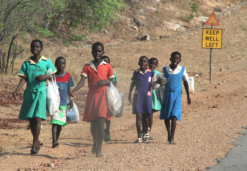 MPs urge Government to adequately fund the Education sector