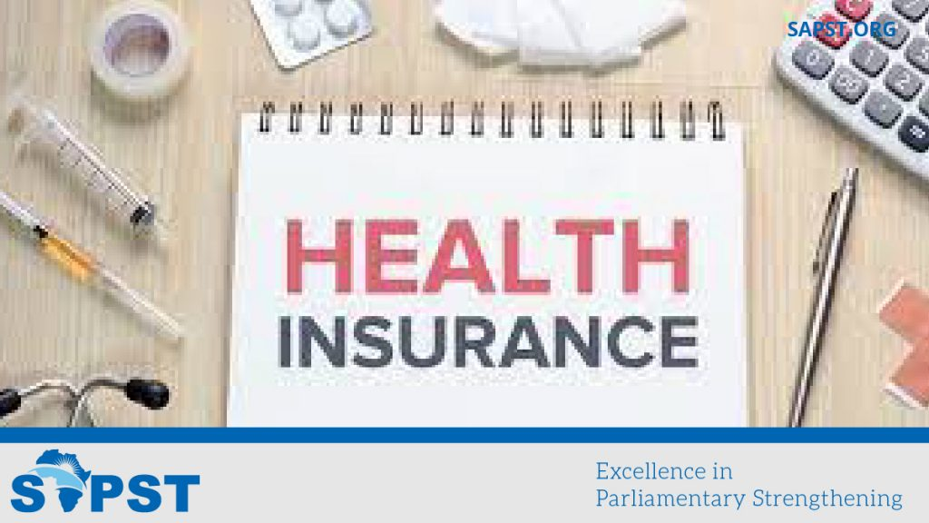Cabinet approves National Health Insurance Scheme